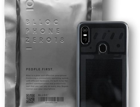 Blloc _ People First